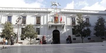 Málaga Shopping Empresas