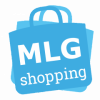 cropped-icon_mlgshop_1000.png